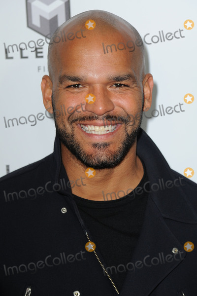 Amaury Nolasco Photo - April 11 2016 New York CityAmaury Nolasco attending the New York Premiere of Criminal at AMC Loews Lincoln Square 13 theater on April 11 2016 in New York City Credit Kristin CallahanACE PicturesACE Pictures Inctel 646 769 0430