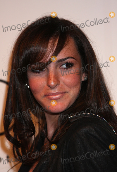 Ali Lohan Photo - Ali Lohan at the Charlotte Russe Fall 2009 launch party at Openhouse Gallery on July 15 2009 in New York City