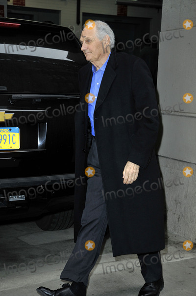 Alan Alda Photo - April 9 2015 New York CityActor Alan Alda made an appeareance at HuffPost Live on April 9 2015 in New York CityBy Line Curtis MeansACE PicturesACE Pictures Inctel 646 769 0430