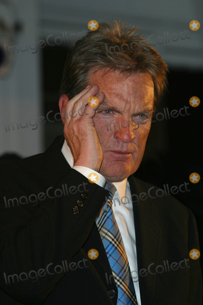 Scott Shannon Photo - Scott Shannon (WPLJ 955 FM) at the March of Dimes 6th Annual New York Metro Achievement in Radio Awards New York February 10 2003