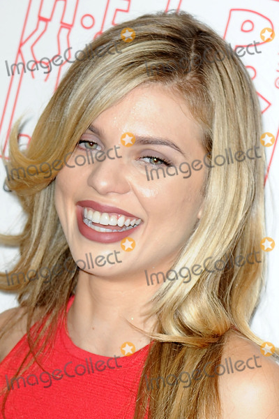 AnnaLynne McCord Photo - March 16 2016 New York CityAnnalynne McCord arriving to join HELP USA in celebrating survivors of domestic violence and homelessness at 2016 Scholarship Awards Luncheon on Wednesday March 16 at The Plaza Hotel in New York CityCredit Kristin CallahanACE PicturesTel (646) 769 0430