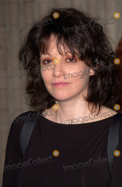 Amy Heckerling Photo - Director AMY HECKERLING at the world premiere in Los Angeles of her new movie Loser