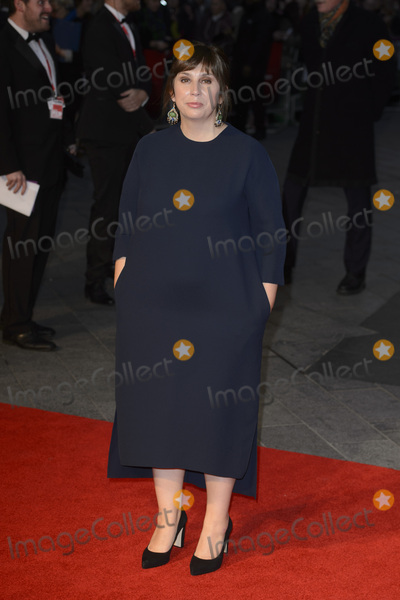 Abi Morgan Photo - Abi Morgan at the BFI London Film Festival premiere of Suffragette at the Odeon Leicester Square LondonOctober 7 2015  London UKPicture Dave Norton  Featureflash