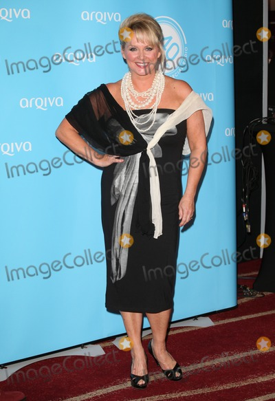 Cheryl Baker Photo - Cheryl Baker arriving for the Arqiva Radio Awards at the Westminster Park Plaza Hotel London 03072013 Picture by Alexandra Glen  Featureflash