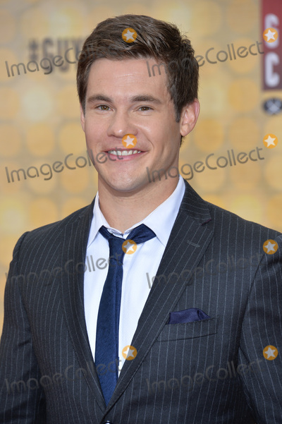 Adam DeVine Photo - CULVER CITY CA June 4 2016 Actorsinger Adam Devine at Spike TVs 10th Annual Guys Choice Awards at Sony Pictures Studios Culver City CAPicture Paul Smith  Featureflash
