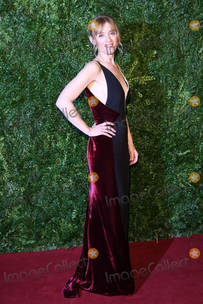 Anne-Marie Duff Photo - Anne Marie Duff arriving for the 60th London Evening Standard Theatre Awards 2014 held at the London PalladiumLondon 30112014 Picture by  James Smith  Featureflash