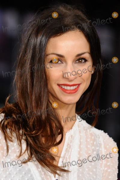 Lindsay Armaou Photo - Lindsay Armaou (Bwitched) arriving for the GI Joe Retaliation 3D UK premiere at the Empire Leicester Square London 18032013 Picture by Steve Vas  Featureflash