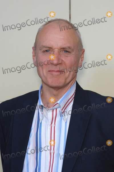 Alan Dale Photo - Actor ALAN DALE at the BAFTALA  Academy of TV Arts  Sciences 3rd Annual Tea Party honoring Emmy nomineesSeptember 17 2005  Los Angeles CA 2005 Paul Smith  Featureflash
