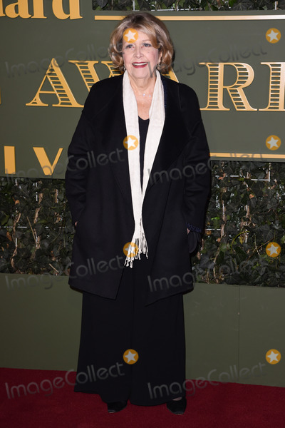 Anne Reid Photo - Anne Reid at the London Evening Standard Theatre Awards 2015 at the Old Vic Theatre LondonNovember 22 2015  London UKPicture Steve Vas  Featureflash