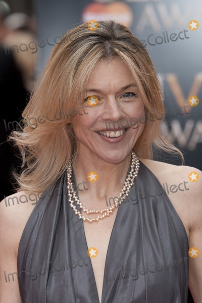 Janie Dee Photo - Janie Dee arriving for the Laurence Olivier Awards 2013 at the Royal Opera House Covent Garden London 28042013 Picture by Simon Burchell  Featureflash