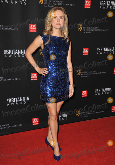 Amelia Jackson-Gray Photo - Amelia Jackson-Gray at the 2011 BAFTALA Britannia Awards at the Beverly Hilton HotelNovember 30 2011  Beverly Hills CAPicture Paul Smith  Featureflash