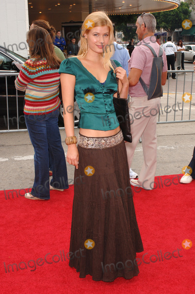 Judy Tylor Photo - Actress JUDY TYLOR at the Los Angeles premiere of ZathuraNovember 6 2005  Los Angeles CA 2005 Paul Smith  Featureflash