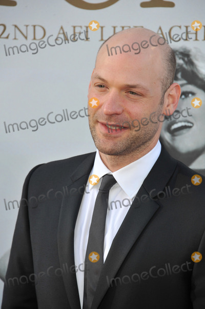 Corey Stoll Photo - Corey Stoll at the 2014 American Film Institutes Life Achievement Awards honoring Jane Fonda at the Dolby Theatre HollywoodJune 5 2014  Los Angeles CAPicture Paul Smith  Featureflash