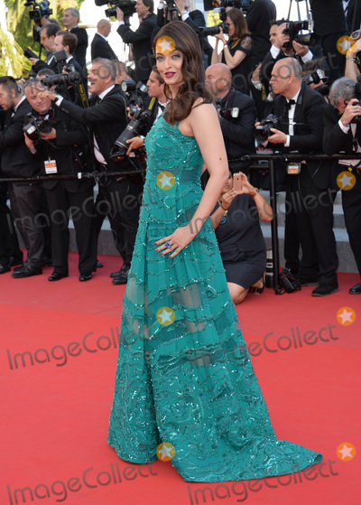 Aishwarya Rai-Bachchan Photo - Aishwarya Rai Bachchan at the gala premiere of Carol at the 68th Festival de CannesMay 17 2015  Cannes FrancePicture Paul Smith  Featureflash
