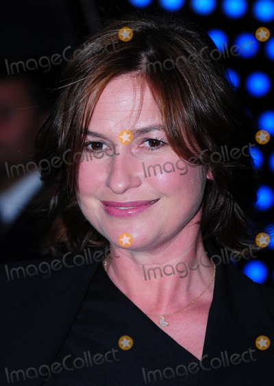 Emma Forbes Photo - Emma Forbes arriving for the Marie Claire Inspire  Mentor Campaign reception at the W Hotel in Leicester Square London17th May 2011Picture by Simon BurchellFeatureflash