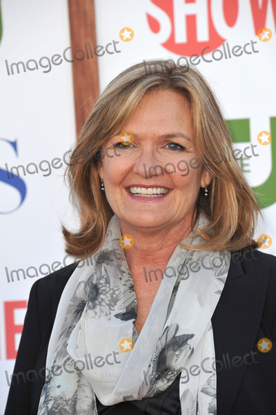 Nancy Lenehan Photo - Nancy Lenehan at the CBS Summer 2011 TCA Party at The Pagoda Beverly HillsAugust 3 2011  Los Angeles CAPicture Paul Smith  Featureflash