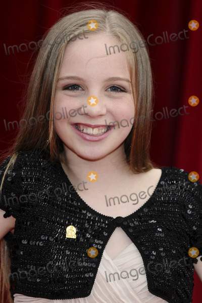 Eden Taylor-Draper Photo - Eden Taylor Draper arrives at the British Soap awards 2011 held at the Granada Studios Manchester14052011  Picture by Steve VasFeatureflash