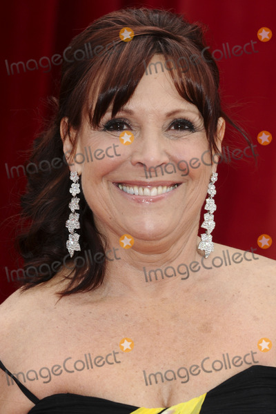 Dianne Keen Photo - Dianne Keen arrives at the British Soap awards 2011 held at the Granada Studios Manchester14052011  Picture by Steve VasFeatureflash