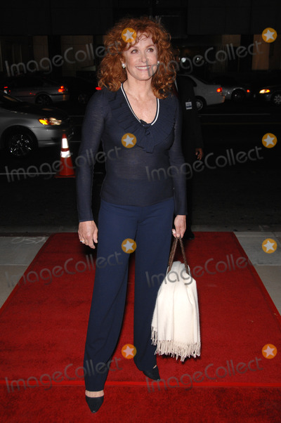 Stephanie Powers Photo - Actress STEPHANIE POWERS at the Los Angeles premiere of The QueenOctober 3 2006  Los Angeles CAPicture Paul Smith  Featureflash