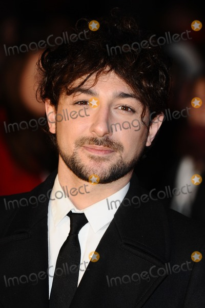 Alex Zane Photo - Alex Zane arriving for the UK premiere of Flight at Empire Leicester Square London 17012013 Picture by Steve Vas  Featureflash