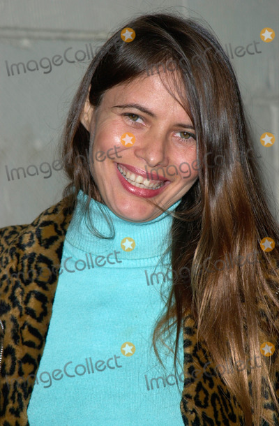 Marisol Padilla Photo - Actress MARISOL PADILLA SANCHEZ at the world premiere of Get Over It in Los Angeles08MAR2001    Paul SmithFeatureflash