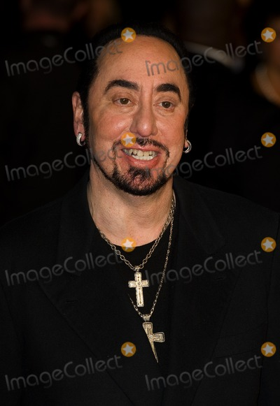 David Gest Photo - David Gest arriving for the UK premiere of Michael Jackon The Life of an Icon Empire Leicester Square London 02112011 Picture by  Simon Burchell  Featureflash