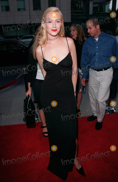 Mai Britt Photo - 18AUG98  Actress MEGAN DODDS at the Beverly Hills premiere of HBOs The Rat Pack She plays May Britt (former wife of Sammy Davis Jr) in the movie which is based on the lives of Frank Sinatra Dean Martin Peter Lawford  Joey Bishop