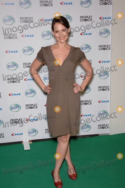 Hilary Angelo Photo - Hilary Angelo at nominations announcement party for the Peoples Choice Awards at Area Nightclub West HollywoodNovember 9 2007  Los Angeles CAPicture Paul Smith  Featureflash
