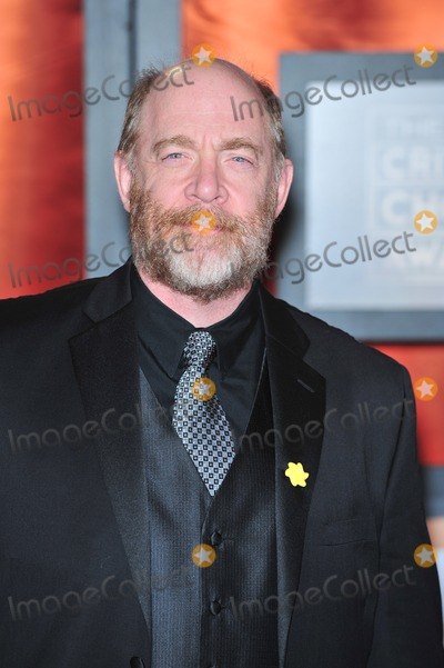 JK Simmons Photo - JK Simmons at the 13th Annual Critics Choice Awards at the Santa Monica Civic AuditoriumJanuary 7 2008  Los Angeles CAPicture Paul Smith  Featureflash