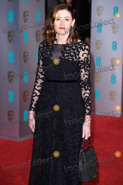 Amanda Berrie Photo - Amanda Berry arriving for the BAFTA Film Awards 2016 at the Royal Opera House Covent Garden LondonFebruary 14 2016  London UKPicture Steve Vas  Featureflash
