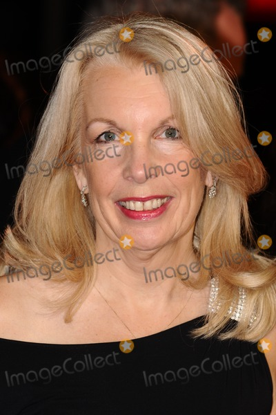 Amanda Nevill Photo - Amanda Nevill arrives for the premiere of Saving MrBanks which is being screened at the Odeon Leicester Square as part of the bfi London Film Festival 2013 London 21102013 Picture by Steve Vas  Featureflash