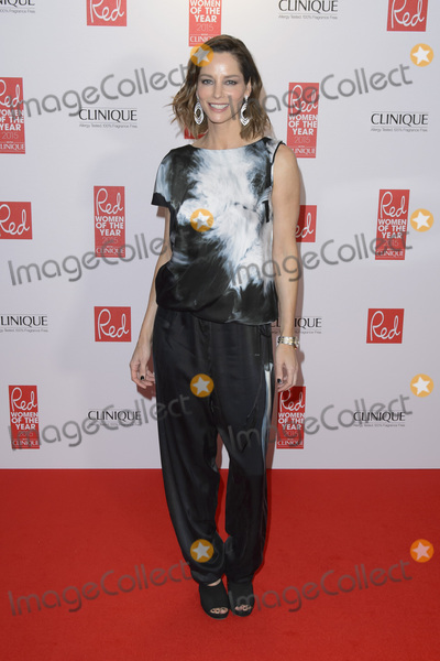 Sienna Guillory Photo - Sienna Guillory at the Red Women of the Year Awards 2015 at the Royal Festival Hall LondonOctober 12 2015  London UKPicture Dave Norton  Featureflash