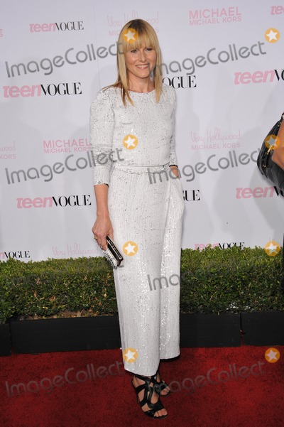 Amy Astley Photo - Amy Astley editor-in-chief of Teen Vogue at the 8th Annual Teen Vogue Young Hollywood Party in partnership with Michael Kors at Paramount Studios HollywoodOctober 1 2010  Los Angeles CAPicture Paul Smith  Featureflash