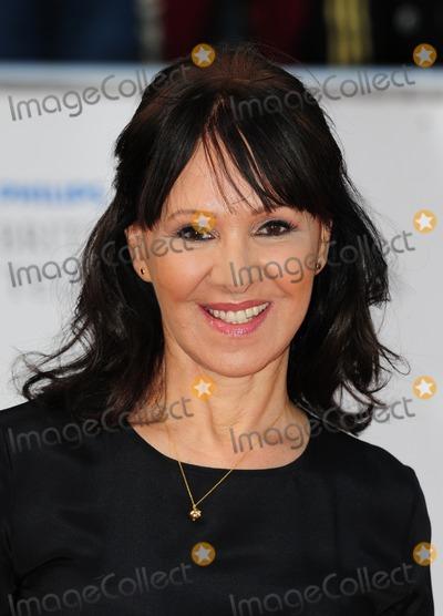 Arlene Phillips Photo - Arlene Phillips arrives for the BAFTA TV Awards at the Grosvenor House Hotel London 22052011  Picture by Simon Burchell  Featureflash