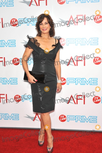 Anne Archer Photo - Anne Archer at the 37th AFI Life Achievement Award Gala at Sony Studios Los Angeles where Michael Douglas was honored with the AFIs Life Achievement AwardThe show will air in the US on TV Land Prime on July 19thJune 11 2009  Los Angeles CAPicture Paul Smith  Featureflash