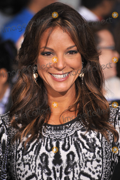 Eva LaRue Photo - Eva LaRue at the Los Angeles premiere of Divergent at the Regency Bruin Theatre WestwoodMarch 18 2014  Los Angeles CAPicture Paul Smith  Featureflash