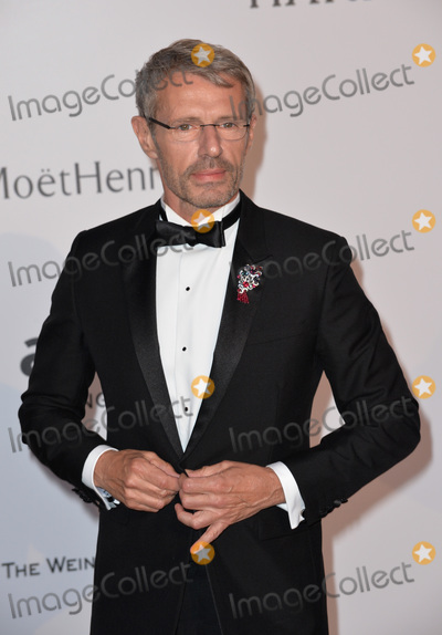 Lambert Wilson Photo - Lambert Wilson at the 2015 amfAR Cinema Against AIDS gala at the Hotel du Cap dAntibes as part of the 68th Festival de CannesMay 21 2015  Antibes FrancePicture Paul Smith  Featureflash