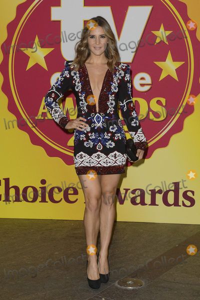 Amanda Byram Photo - Amanda Byram at the 2015 TV Choice Awards at the Hilton Hotel Park Lane LondonSeptember 7 2015  London UKPicture Dave Norton  Featureflash