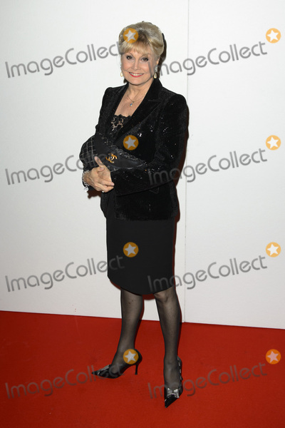 Angela Rippon Photo - Angela Rippon at the Daily Mirror  RSPCA Animal Hero Awards 2015 at 8 Northumberland Avenue LondonOctober 21 2015  London UKPicture Dave Norton  Featureflash