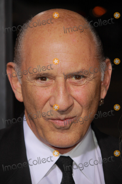 Richard Portnow Photo - Richard Portnow11202012 Hitchcock premiere held at Academy Of Motion Pictures Arts And Sciences Samuel Goldwyn Theater in Beverly Hills CA Photo by Izumi Hasegawa  HollywoodNewsWirenet