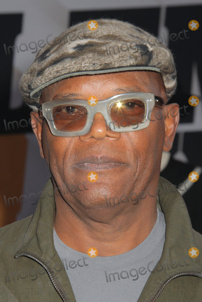 Samuel L Jackson Photo - Samuel L Jackson 09282019 The Los Angeles Premiere of Dolemite is My Name held at the Regency Village Theatre in Los Angeles CA Photo by Izumi Hasegawa  HollywoodNewsWireco