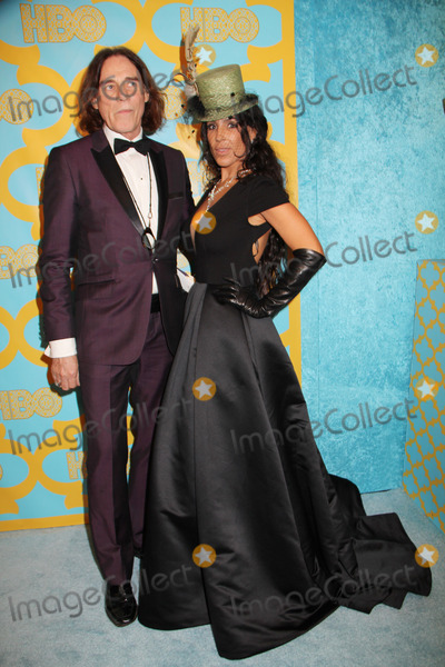 George Blodwell Photo - George Blodwell 01112015 72nd Annual Golden Globe Awards HBO After Party held at The Beverly Hilton in Beverly Hills CA Photo by Izumi Hasegawa  HollywoodNewsWirenet