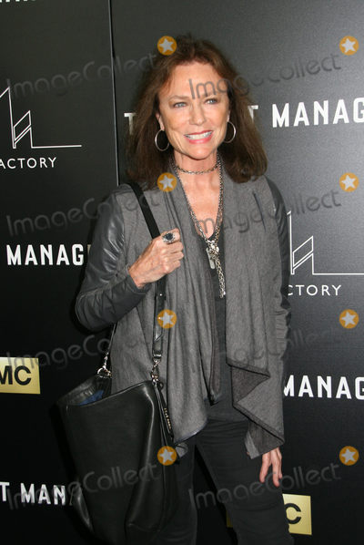 Jacqueline Bisset Photo - Jacqueline Bisset 04052016 The Series Premiere of The Night Manager held at DGA Theater in Los Angeles CA Photo by Izumi Hasegawa  HollywoodNewsWireco