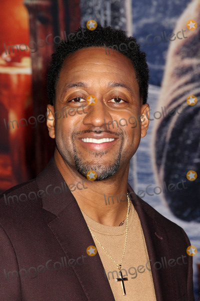 Jaleel White Photo - Jaleel White 12092019 Jumanji The Next Level Premiere held at the TCL Chinese Theatre in Hollywood CA Photo by Kazuki Hirata  HollywoodNewsWireco