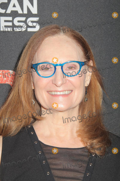 Beth Grant Photo - Beth Grant 09192019 The Los Angeles Premiere of JUDY held at the Samuel Goldwyn Theater in Beverly Hills CA Photo by Izumi Hasegawa  HollywoodNewsWireco
