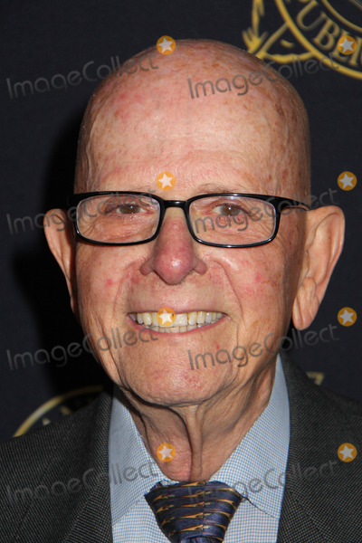 Henri Bollinger Photo - Henri Bollinger 02202015 The 52nd Annual Publicists Awards Luncheon held at The Beverly Hilton in Beverly Hills CA Photo by Izumi Hasegawa  HollywoodNewsWirenet