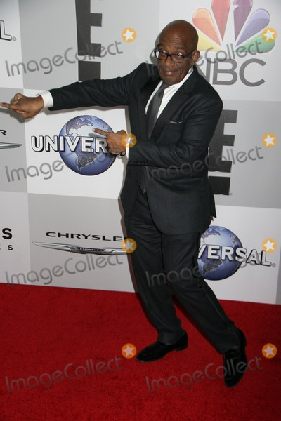 Al Roker Photo - Al Roker 01102016 The 73rd Annual Golden Globe Awards NBCUniversal After Party held at The Beverly Hilton in Beverly Hills CA Photo by Shogo Okishio  HollywoodNewsWireco