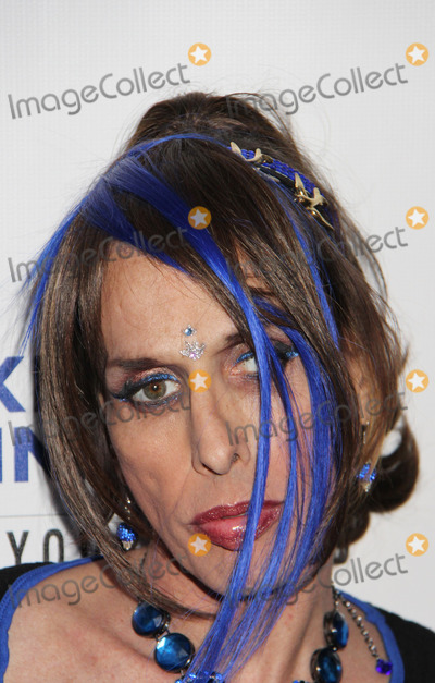 Alexis Arquette Photo - Alexis Arquette 04082014 Indian Film Festival SOLDheld at The Dolby Theatre in Hollywood CAPhoto by Denzel John  HollywoodNewsWirenet