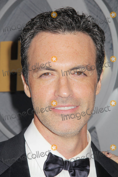Reid Scott Photo - Reid Scott Elspeth Scott 09222019 The 71st Annual Primetime Emmy Awards HBO After Party held at the Pacific Design Center in West Hollywood CA Photo by Izumi Hasegawa  HollywoodNewsWireco