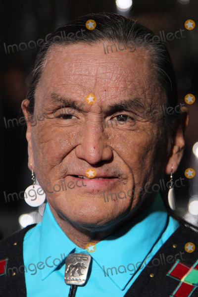 Duane Howard Photo - Duane Howard 12162015 The Revenant Premiere held at the TCL Chinese Theatre in Hollywood CA Photo by Kazuki Hirata  HollywoodNewsWirenet